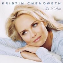 Taylor The Latte Boy - Kristin Chenoweth