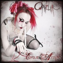 Thank God I'm Pretty - Emilie Autumn