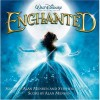 That's How You Know - Enchanted