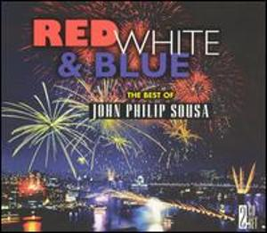 The Beau Ideal March - John Philip Sousa