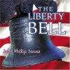 The Belle Of Chicago - John Philip Sousa