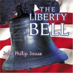 The Belle Of Chicago - John Philip Sousa