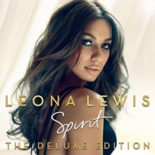 The Best You Never Had - Leona Lewis