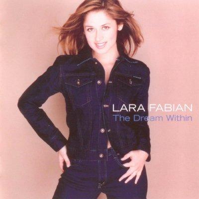 The Dream Within - Lara Fabian