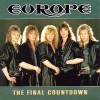 The Final Countdown - Europe