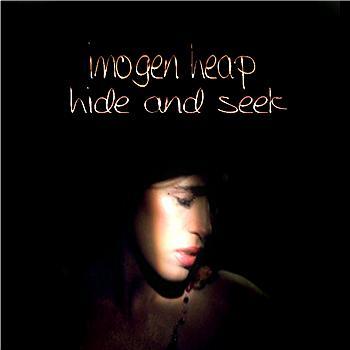 The Fire - Imogen Heap