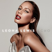 The First Time Ever I Saw Your Face - Leona Lewis