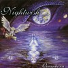 The Forever Moments – Nightwish