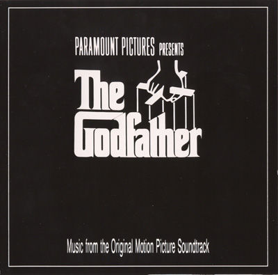 The Godfather Waltz - Nino Rota