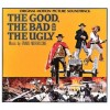 The Good, The Bad & The Ugly - Ennio Morricone