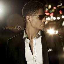 The Last Time - Eric Benét