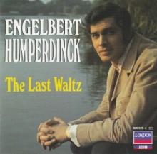 The Last Waltz - Engelbert Humperdinck