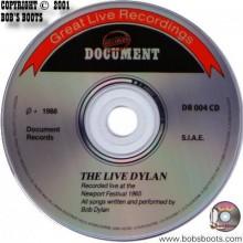 The Ode To Sara - Dylan Pinkerton