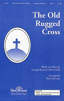 The Old Rugged Cross - George Bennard