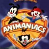 Theme - Animaniacs