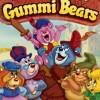 Theme Medley - Adventures Of The Gummi