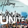 There Is Nothing Like - Hillsong United
