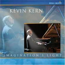 Threads Of Light - Kevin Kern