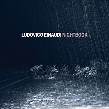 Tracce - Ludovico Einaudi