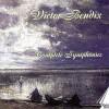 Trio - Victor Bendix