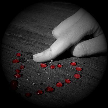 Triste Souvenir - David Del Castillo
