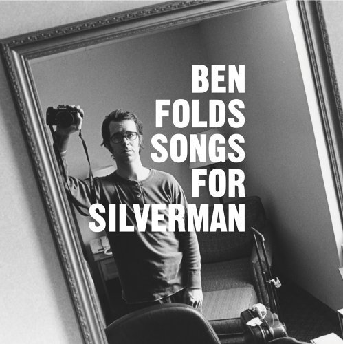 Trusted - Ben Folds