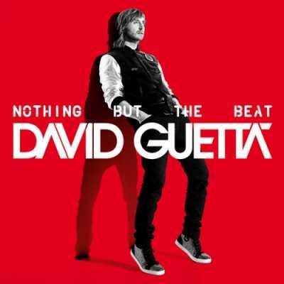 Turn me on - David Guetta