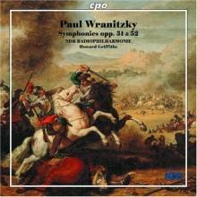 Twelve Variations - Wranizky