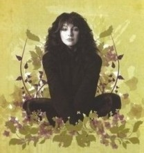 Under The Ivy - Kate Bush