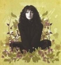 Under The Ivy - Kate Bush