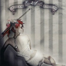 Unlaced - Emilie Autumn