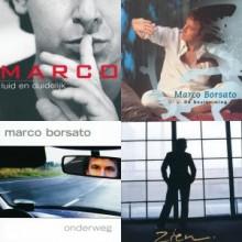 Vader Dag - Marco Borsato