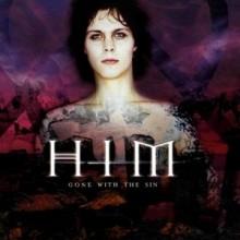 Vampire Heart - HIM