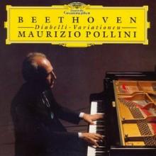 Variations Op. 57 - Anton Diabelli