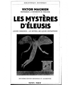 Variations - Victor Magnien
