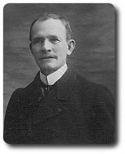 Victor Magnien