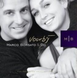 Voorbij - Marco Borsato