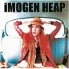 Wait It Out - Imogen Heap