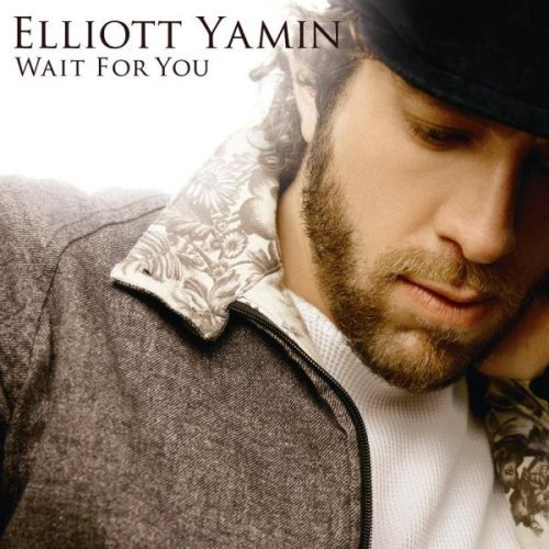 Wait for You - Elliott Yamin