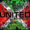 Waiting Here - Hillsong United