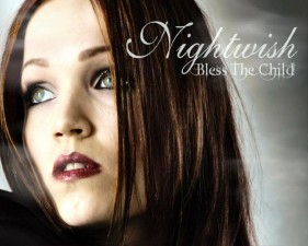 Wanderlust – Nightwish