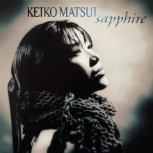 Water Lily - Keiko Matsui