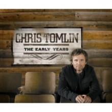 We Fall Down - Chris Tomlin