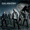 What About Now - Chris Daughtry