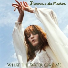 What The Water Gave Me - Florence And The Machine