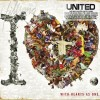 What The World Will Never Take - Hillsong United