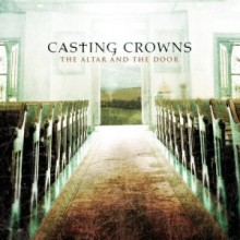 What This World Needs - Casting Crowns
