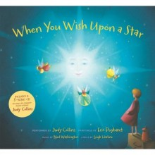 When You Wish Upon A Star - Leigh Harline