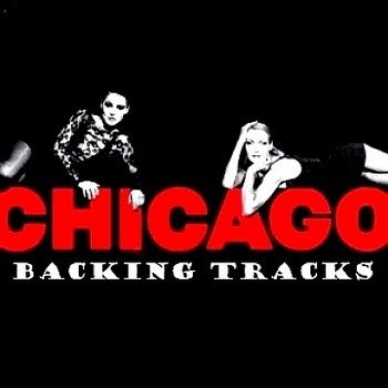 When You're Good To Mama - Chicago