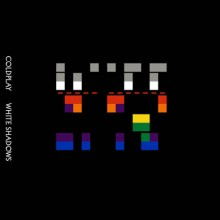 White Shadows - Coldplay